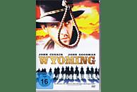 The Jack Bull - Reiter auf verbrannter Erde [DVD]