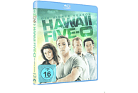 Hawaii Five-O – Season 4 [Blu-ray]