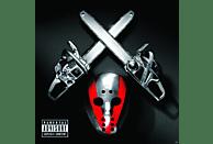 VARIOUS - Shady Xv [Vinyl]