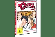 Cheers – Season 7 [DVD]