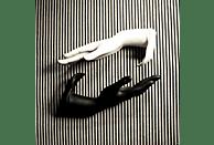 Nite Fields - Depersonalisation [CD]