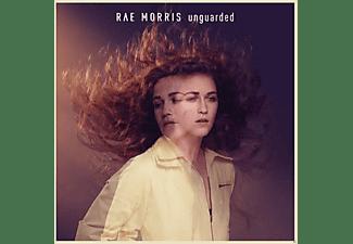 Rae Morris - Unguarded  - (Vinyl)