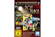 Kultklassiker Mit Roy Black [DVD]