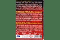Kultklassiker Mit Heinz Erhardt [DVD]