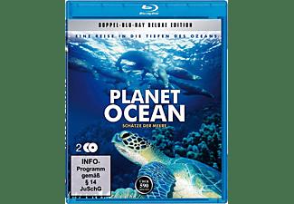 Schätze Der Meere Blu-ray