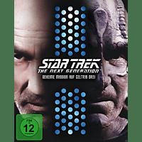 STAR TREK: The Next Generation – Geheime Mission auf Celtris [Blu-ray]