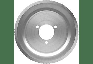 RITTER Wellenschliffmesser Solida 554.184