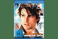 Vanilla Sky [Blu-ray]