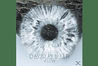 David Pfeffer - View [Maxi Single CD]