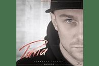 Reece - Paria [CD]