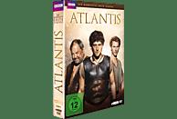 Atlantis - Staffel 1  [DVD]