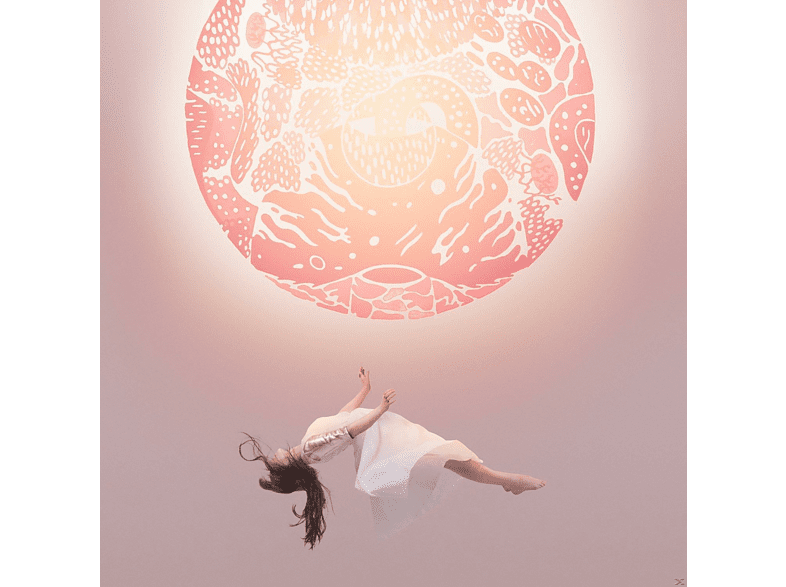 Purity Ring - Another Eternity [Vinyl]