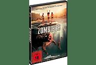 Zombiber [DVD]
