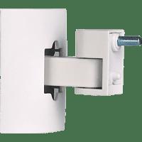 BOSE UB-20 Series II Wand-/Deckenhalterung Wand-/Deckenhalterung, Weiß