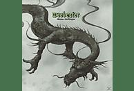 Weedeater - Jason...The Dragon (Gatefold, Black) [Vinyl]