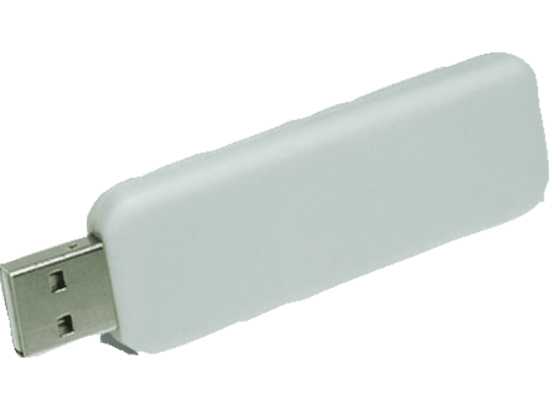 TECHNOLINE TM 3098-RF Funk-Thermostat