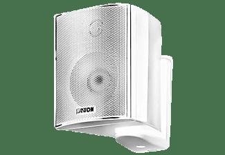 pixelboxx-mss-67354061