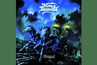 King Diamond - Abigail [Vinyl]