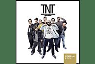 Tnt (texta & Topf) - #HMLR [CD]