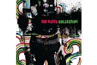The Bates - The Bates Collection [CD]