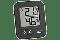 TFA 30.5026.01 Moxx Digitales Thermo-Hygrometer