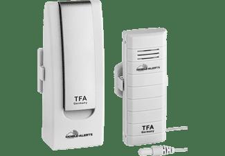 TFA 31.4002.02 Temperaturstation