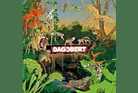 Dagobert - Afrika [CD]