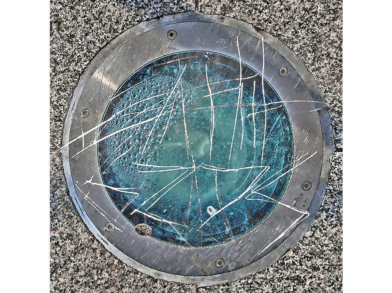 Death Grips - The Power That B [CD]