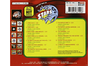 Stars On 45 - Very Best Of [CD]
