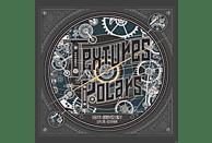 Textures - Polars (10th Anniversary Release) [Vinyl]