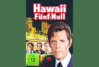 Hawaii Fünf-Null – Season 7 [DVD]