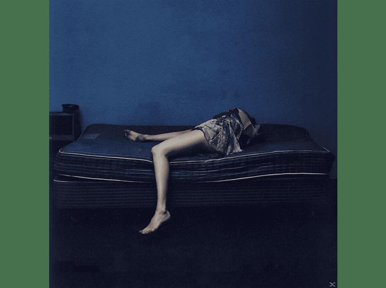 Marika Hackman - We Slept At Last [CD]