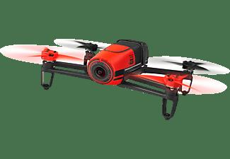 Parrot Bebop Drone + Skycontroller