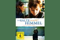 Der kalte Himmel [DVD]