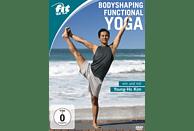 Bodyshaping Functional Yoga [DVD]