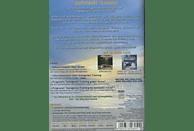 Wellness-DVD: Autogenes Training [DVD]