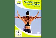 Fit for Fun: Workout für einen starken Rücken [DVD]