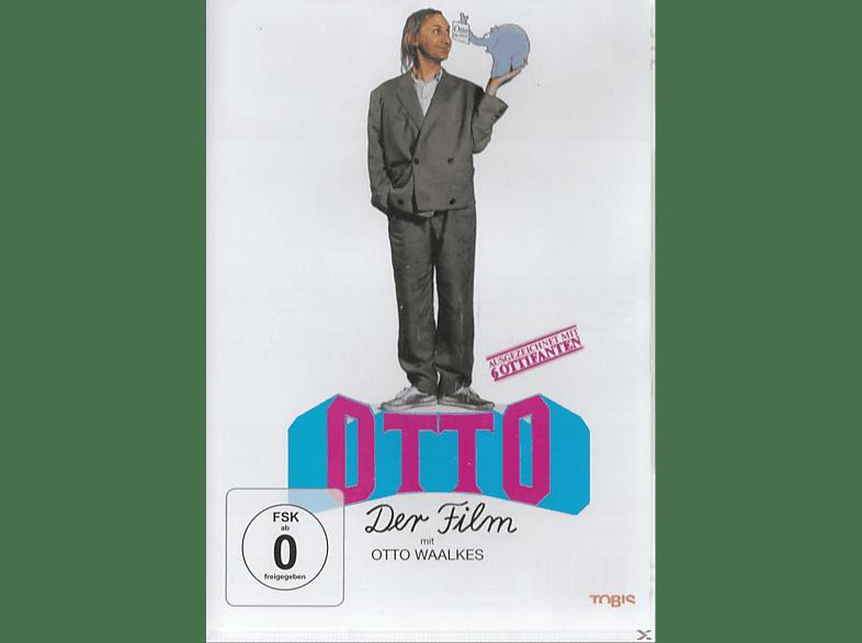 Otto - Der Film [DVD]