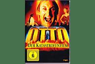 Otto - Der Katastrofenfilm [DVD]