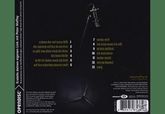 Peter Maffay - Ewig  - (CD EXTRA/Enhanced)