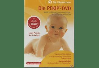 pixelboxx-mss-67359870