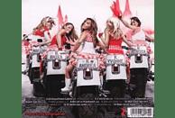 VARIOUS - Viva Express 3 [CD]