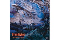 Brainticket - Past, Present,& Future [CD]