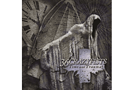 36 Crazyfists - Time And Trauma [CD]