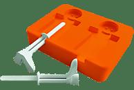 EMY 54850245 Popsicle Form Icewaffel Popsicleform