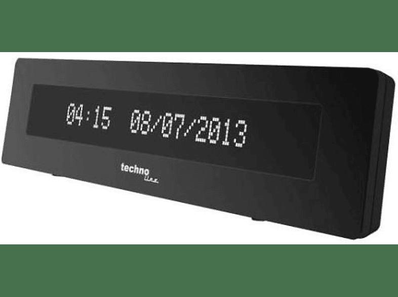 TECHNOLINE WT435 Quarzuhr
