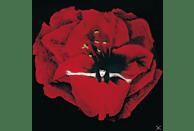 The Smashing Pumpkins - Adore (Reissue) [CD]