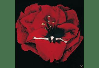 The Smashing Pumpkins - Adore (Reissue)  - (CD)