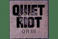 Quiet Riot - Qr Iii (Special Edition) [CD]