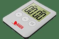 TECHNOLINE KT500 Timer
